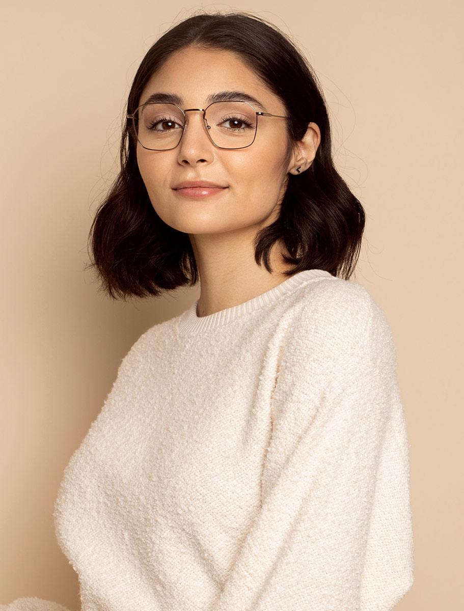 Avenue Eyewear - Collection 2021