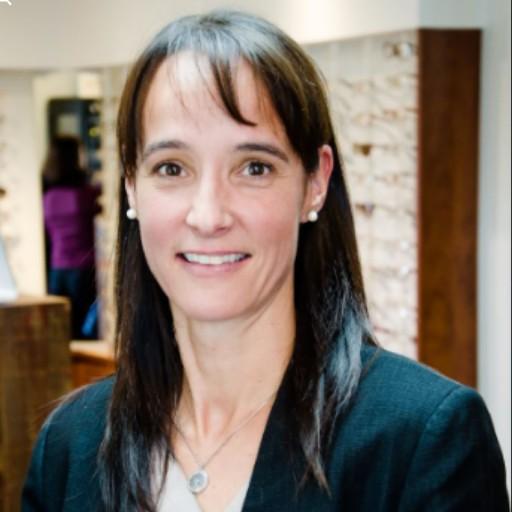 Mylène Pelletier