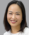 Dr. Mira Chen (Park)