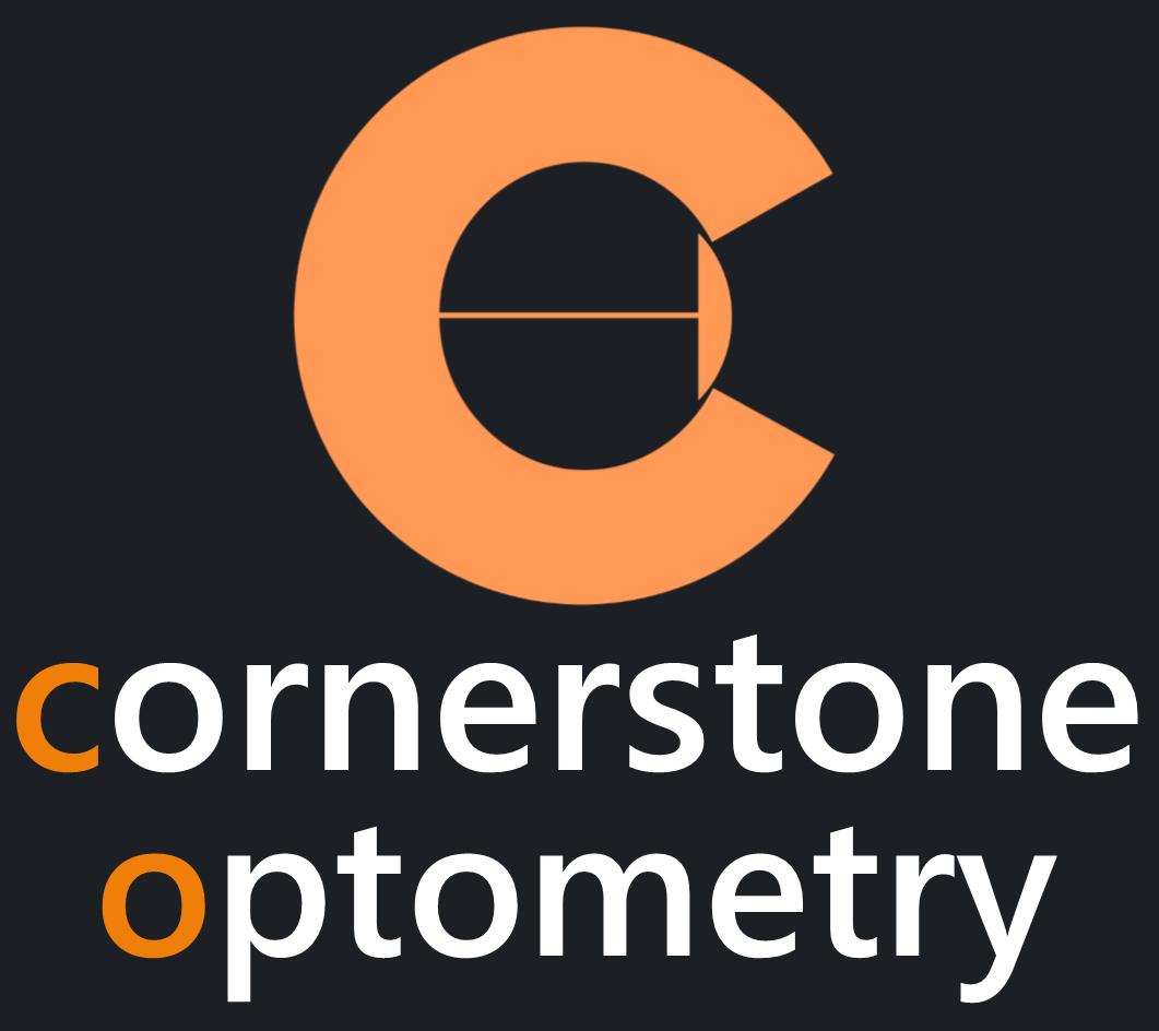 Cornerstone Optometry | Langley Eye Clinic