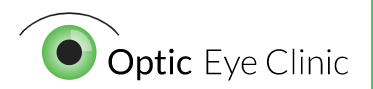 Optic Eye Clinic