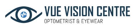 Vue Vision Centre