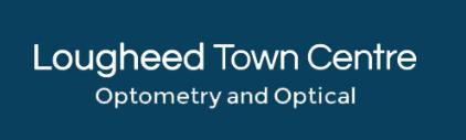Lions Gate Optometry & Optical
