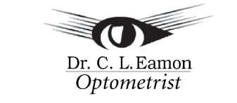 Dr. C. L. Eamon, Optometrist
