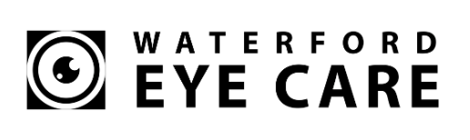 Waterford Eye Care Inc