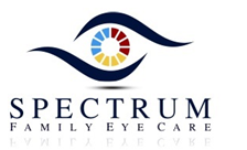Spectrum Family Eye Care