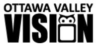 Ottawa Valley Vision