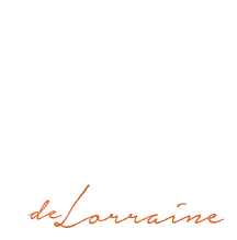 Centre Visuel de Lorraine Inc.