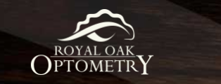 Royal Oak Optometry - Optometrists in Victoria