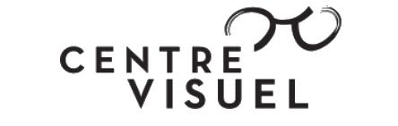 Centre Visuel Rawdon