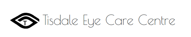 Tisdale Eye Care Centre