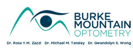 Burke Mountain Optometry (Drs. Zazzi, Tansley, & Wong)