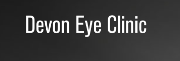 Devon Eye Clinic