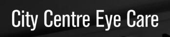 Edmonton Centre Eye Care