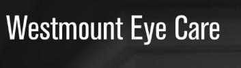 Westmount Eye Care