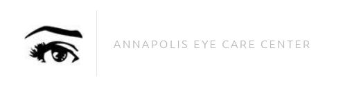 Annapolis Eye Care Center