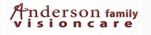 Anderson Family Vision Care