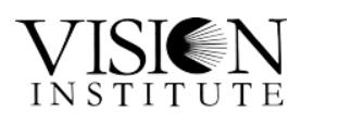 Vision Institute Of Canada
