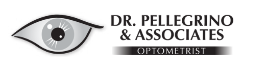 Dr. Michael Pellegrino Optometry Prof. Corporation