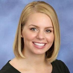 Dr. Karla Hillis