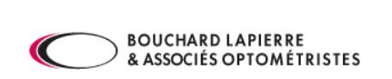 Clinique Bouchard & Lapierre