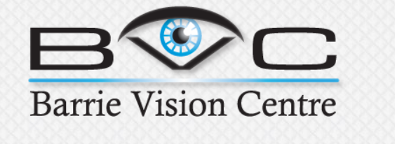 Barrie Vision Centre – K. Lalonde Opto. Prof. Corp.