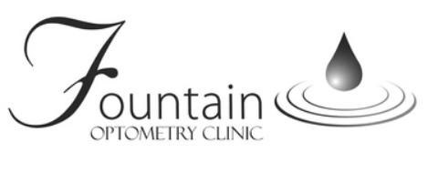 Fountain Optometry Inc
