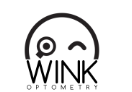 Wink Optometry