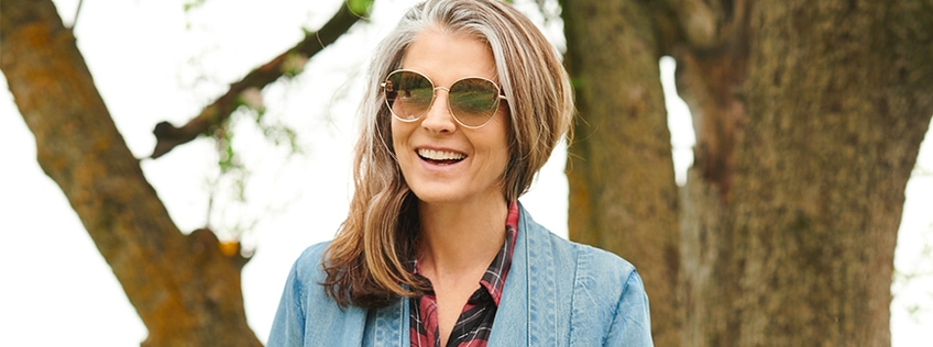 Fall optical trends for 2019