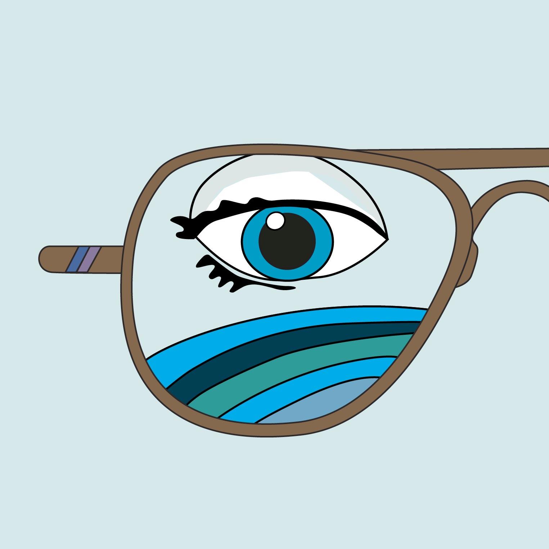 O+_Article_Couleurs des yeux_Bleus_Avril2021