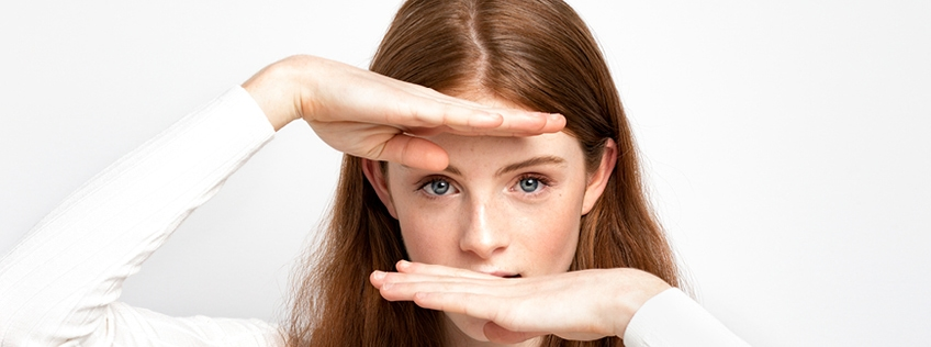 Choose Daily Disposable Contact Lenses for Better Hygiene