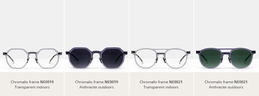 frames 2021