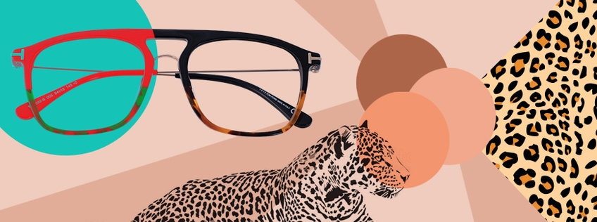 Winter optical trends for 2019-2020