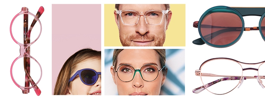 Sunglasses: How to Choose the Right Ones!