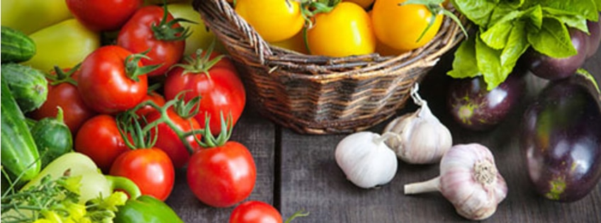 Nutrition and Eye Diseases