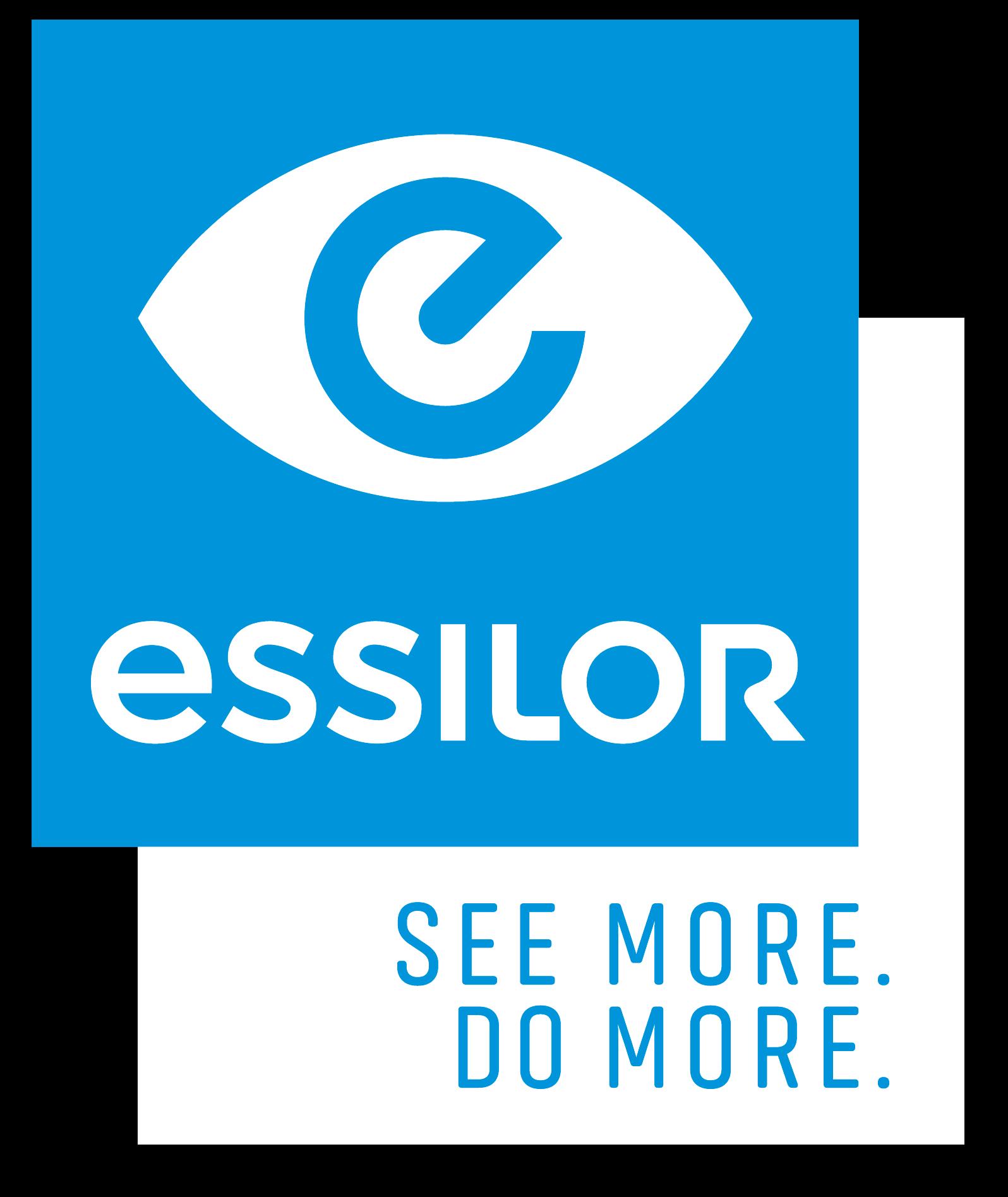 Essilor_Logo_EN