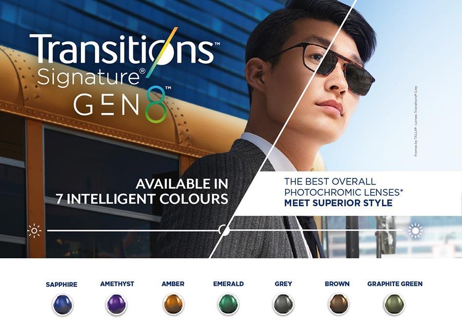 Transitions_Gen8_7 colors