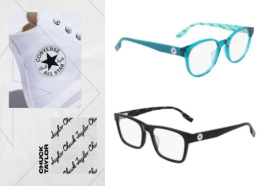 OPTO+_Blog_Converse_ALL STAR