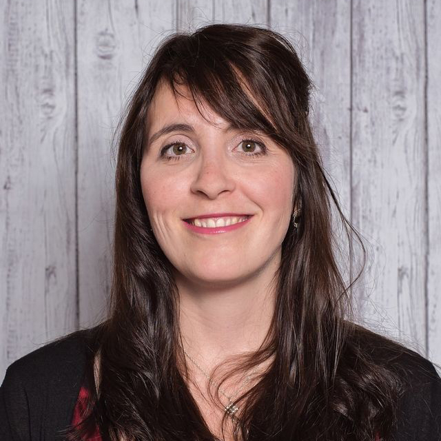 Amélie Saulnier