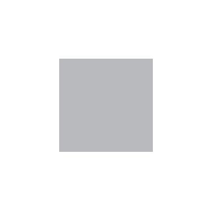 Francine Langlois